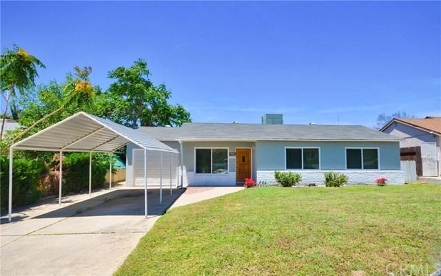Closed | 5948 Dogwood  Street San Bernardino, CA 92404 0