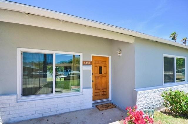 Closed | 5948 Dogwood  Street San Bernardino, CA 92404 3