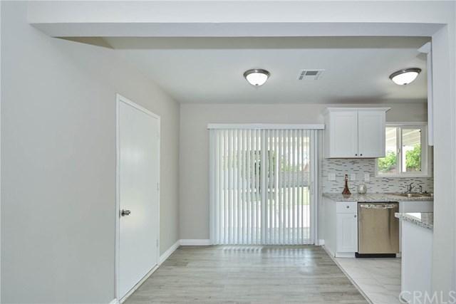 Closed | 5948 Dogwood  Street San Bernardino, CA 92404 4