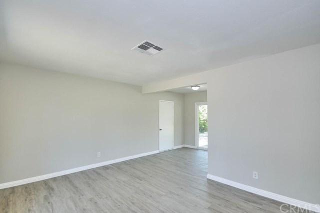 Closed | 5948 Dogwood  Street San Bernardino, CA 92404 6