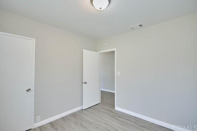 Closed | 5948 Dogwood  Street San Bernardino, CA 92404 15