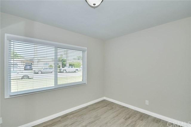 Closed | 5948 Dogwood  Street San Bernardino, CA 92404 16