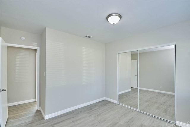 Closed | 5948 Dogwood  Street San Bernardino, CA 92404 19