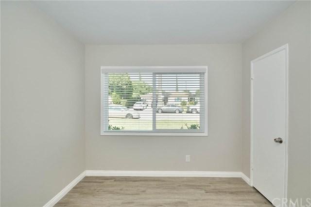 Closed | 5948 Dogwood  Street San Bernardino, CA 92404 20