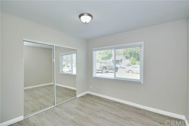Closed | 5948 Dogwood  Street San Bernardino, CA 92404 21