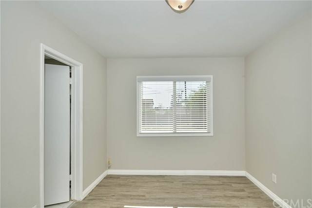 Closed | 5948 Dogwood  Street San Bernardino, CA 92404 25