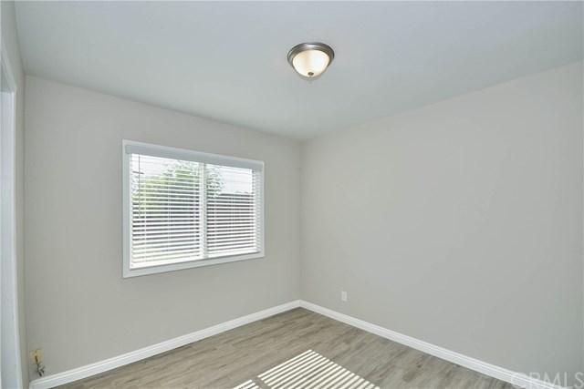 Closed | 5948 Dogwood  Street San Bernardino, CA 92404 26