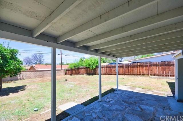 Closed | 5948 Dogwood  Street San Bernardino, CA 92404 28