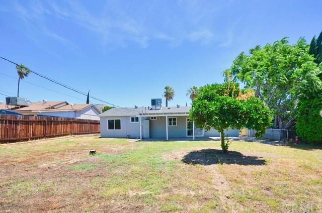 Closed | 5948 Dogwood  Street San Bernardino, CA 92404 29