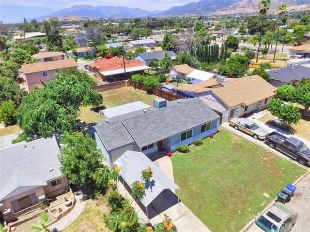Closed | 5948 Dogwood  Street San Bernardino, CA 92404 32
