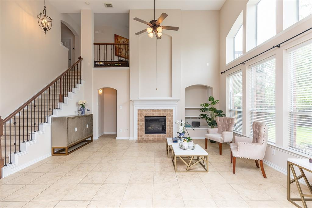 Active   11 Granite Path  Place Spring, TX 77389 10