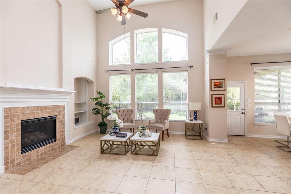 Active   11 Granite Path  Place Spring, TX 77389 11