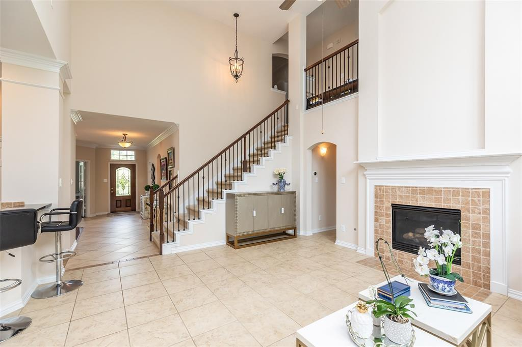 Active   11 Granite Path  Place Spring, TX 77389 13