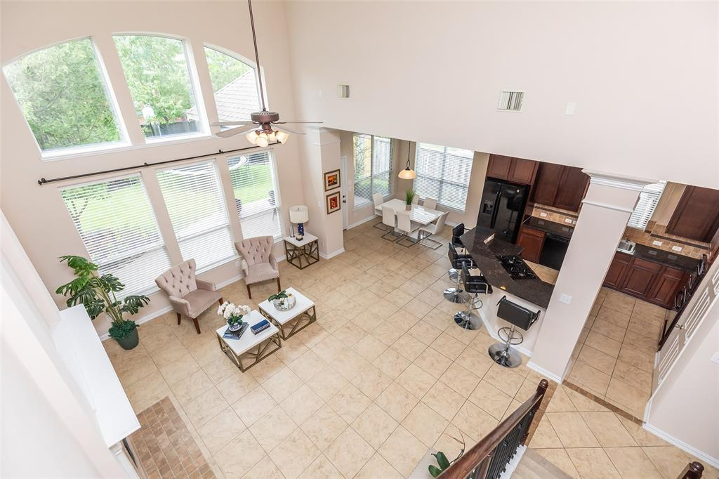Active   11 Granite Path  Place Spring, TX 77389 15