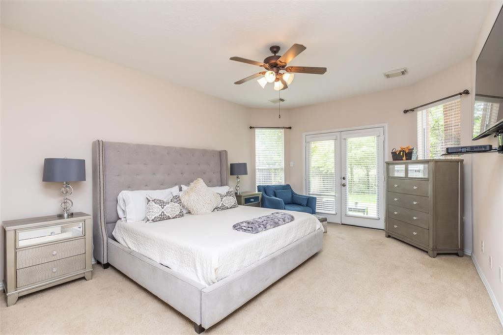 Active   11 Granite Path  Place Spring, TX 77389 16