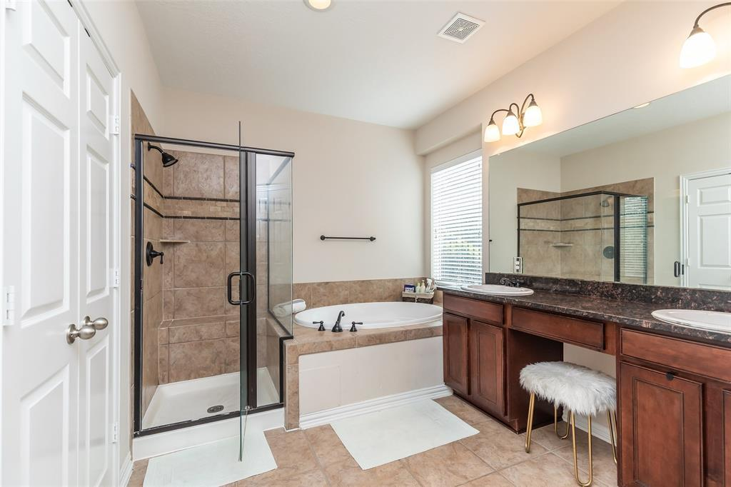 Active   11 Granite Path  Place Spring, TX 77389 18