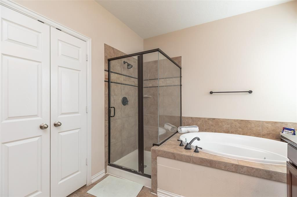 Active   11 Granite Path  Place Spring, TX 77389 19