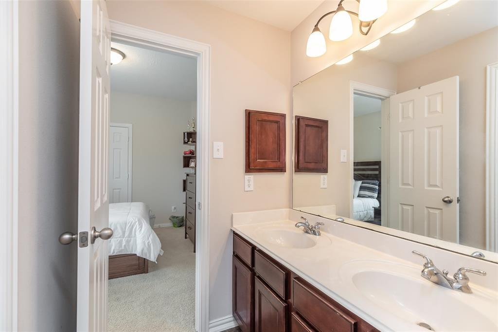 Active   11 Granite Path  Place Spring, TX 77389 22