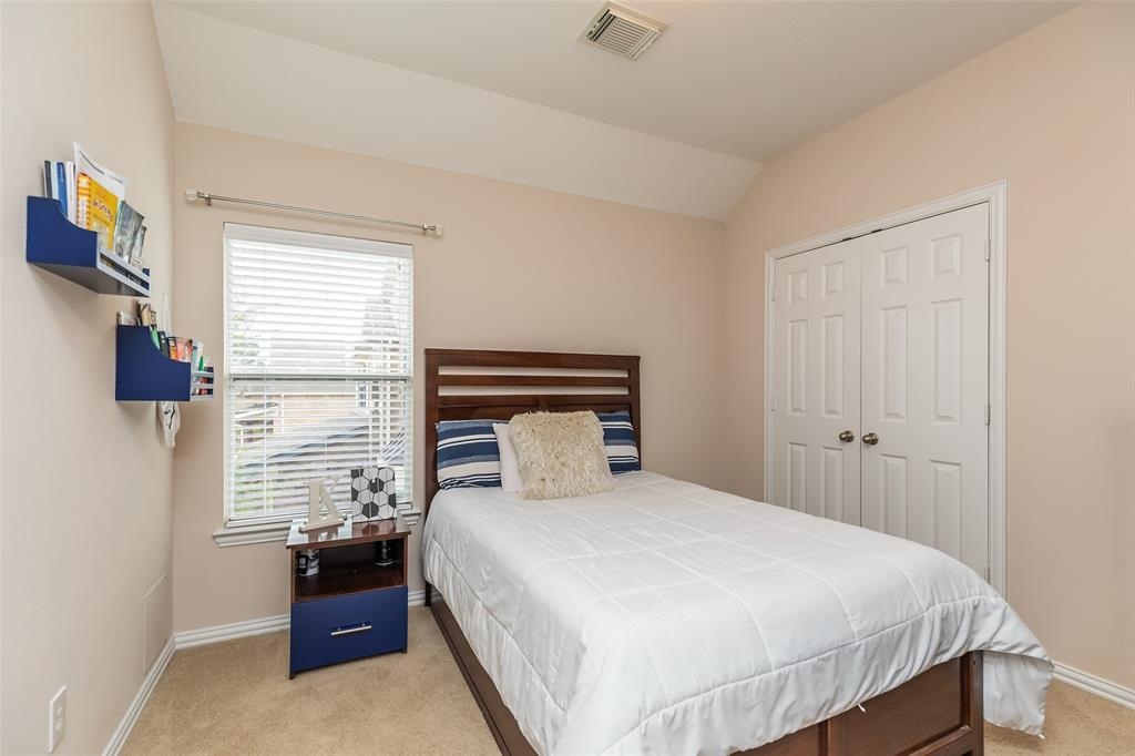 Active   11 Granite Path  Place Spring, TX 77389 23