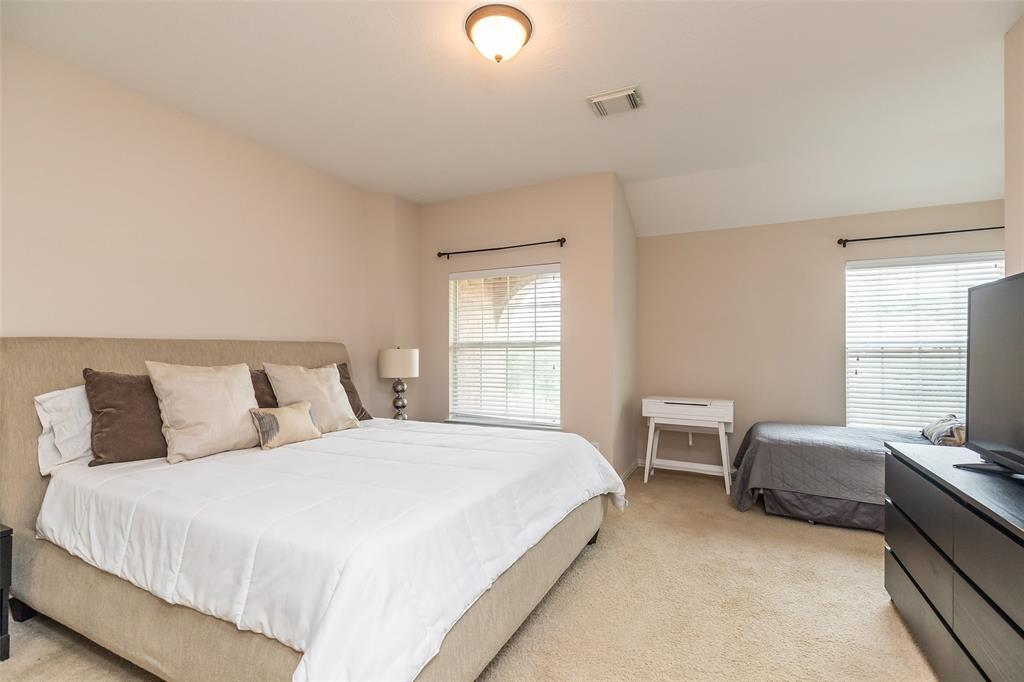 Active   11 Granite Path  Place Spring, TX 77389 24