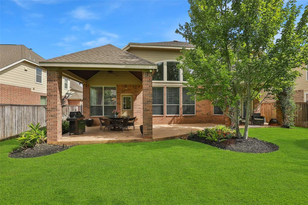 Active   11 Granite Path  Place Spring, TX 77389 26