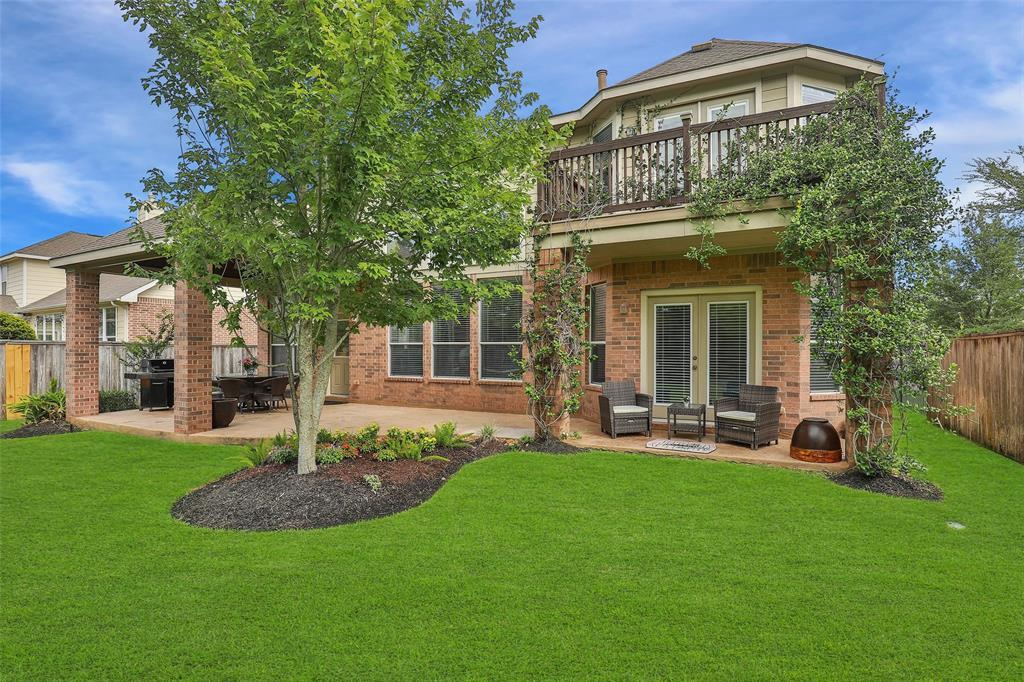 Active   11 Granite Path  Place Spring, TX 77389 28