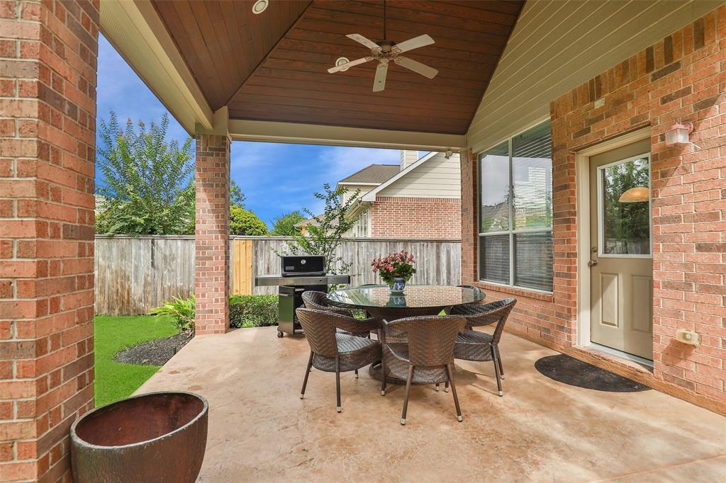 Active   11 Granite Path  Place Spring, TX 77389 29