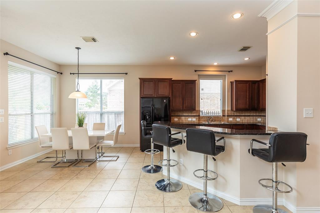 Active   11 Granite Path  Place Spring, TX 77389 5