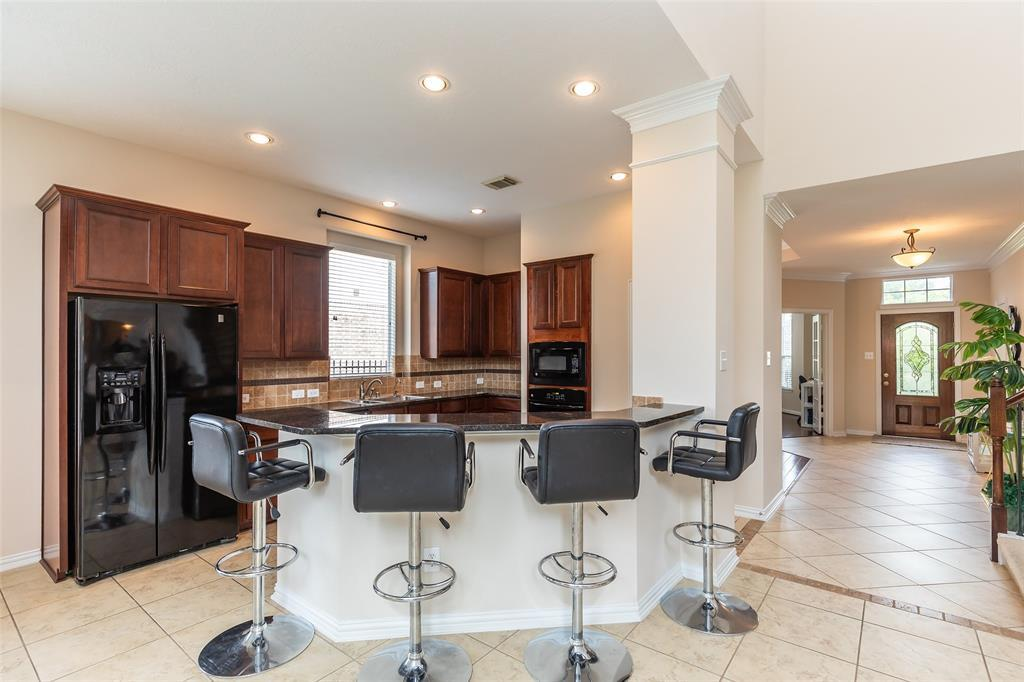 Active   11 Granite Path  Place Spring, TX 77389 6