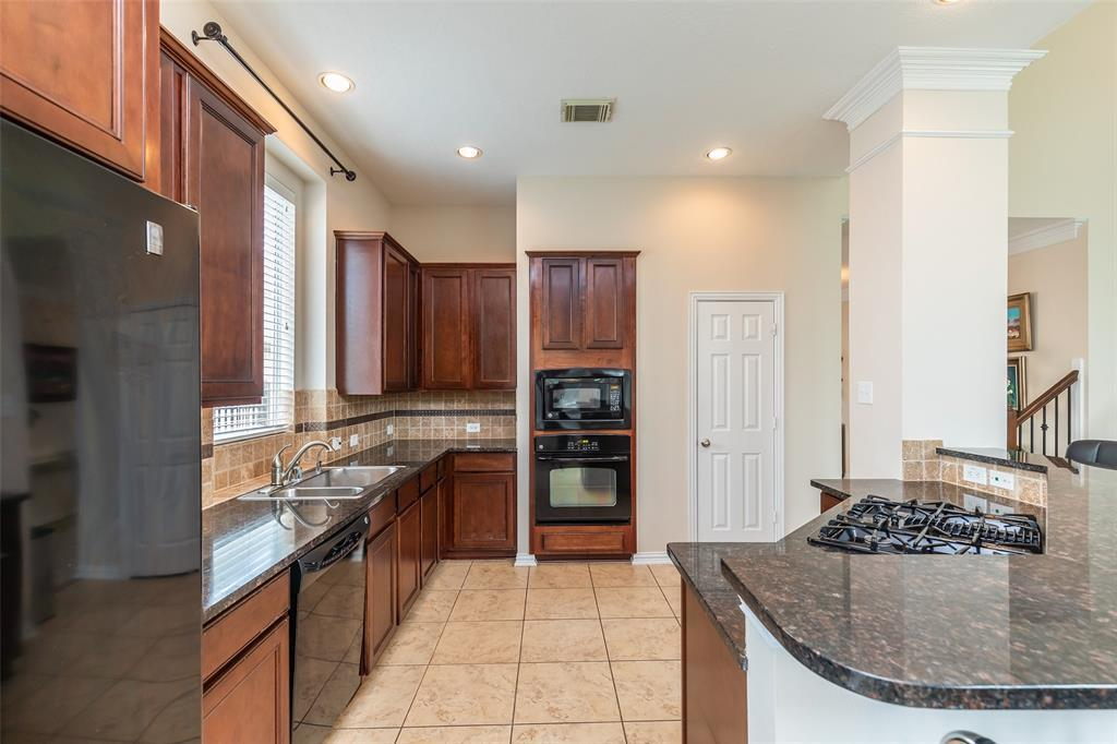 Active   11 Granite Path  Place Spring, TX 77389 7