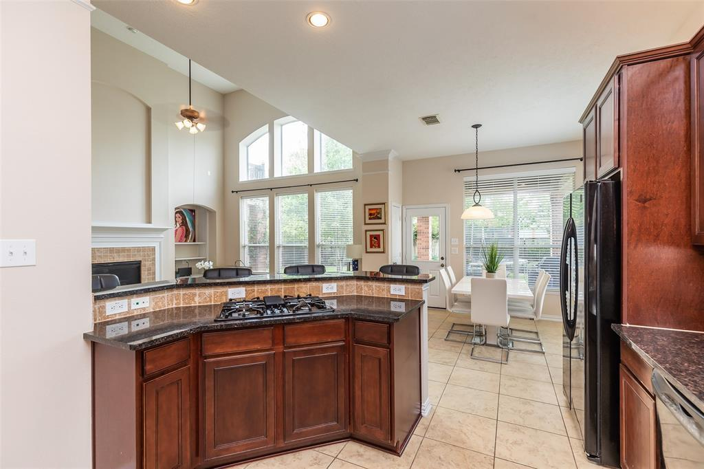 Active   11 Granite Path  Place Spring, TX 77389 8