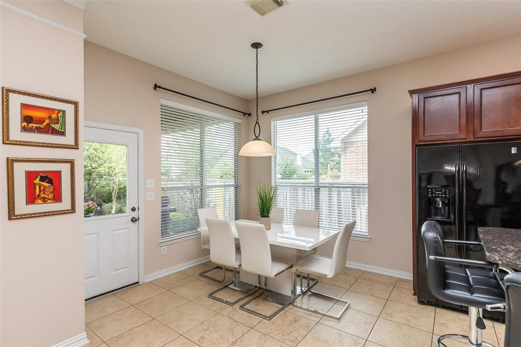 Active   11 Granite Path  Place Spring, TX 77389 9