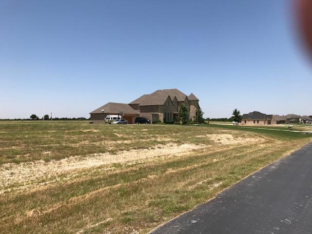 Sold Property   H11 Whispering Oaks McKinney, Texas 75071 0