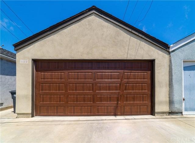 Closed | 509 Eucalyptus  Drive El Segundo, CA 90245 35