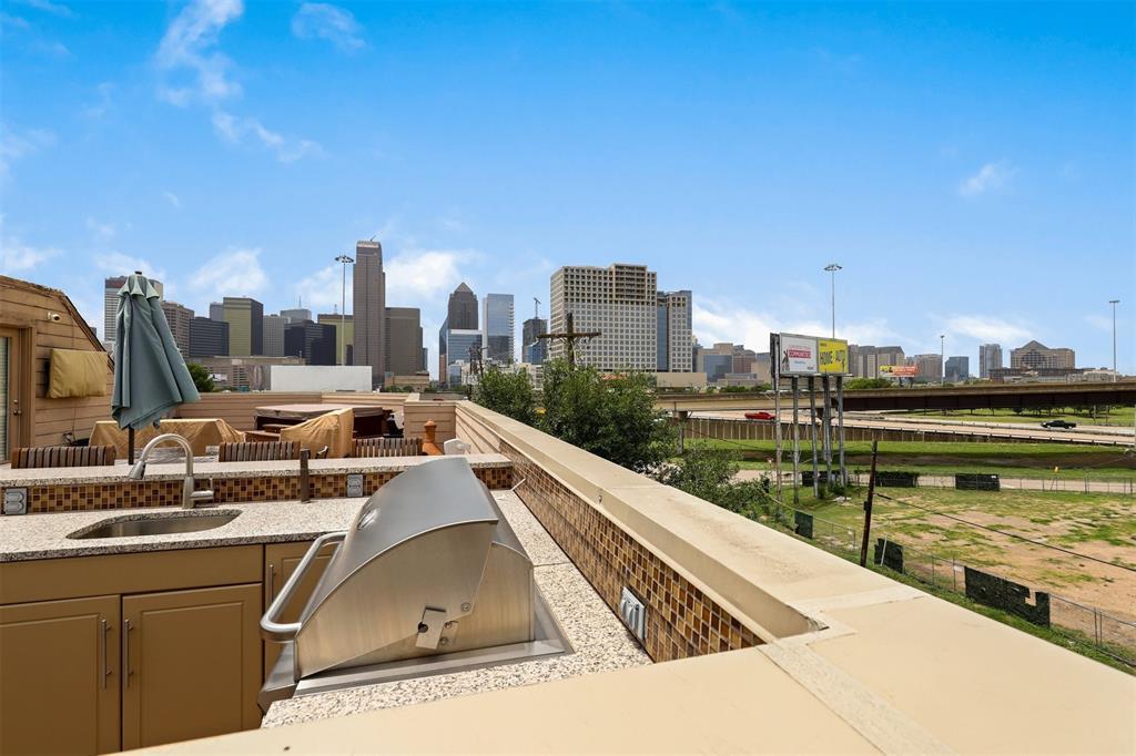 Active | 3102 Ross  Avenue #7 Dallas, TX 75204 30