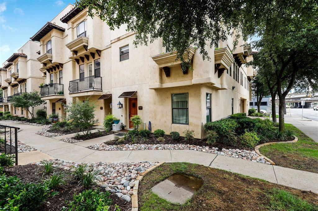 Active | 3102 Ross  Avenue #7 Dallas, TX 75204 32