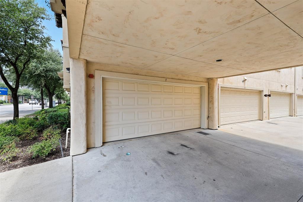 Active | 3102 Ross  Avenue #7 Dallas, TX 75204 35