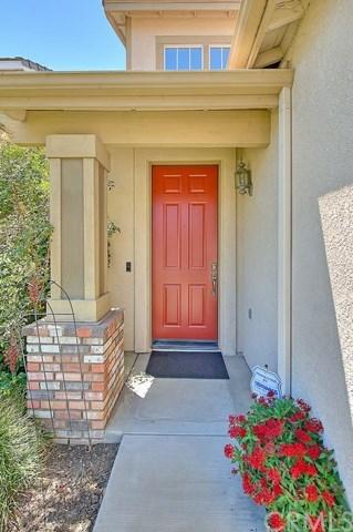 Closed | 15880 Sedona  Drive Chino Hills, CA 91709 3