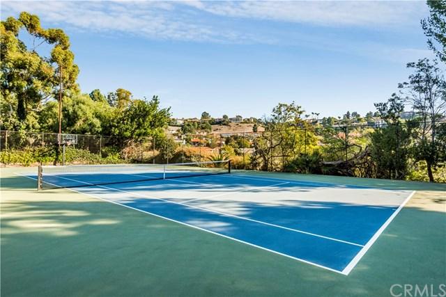 Active | 909 Via Coronel Palos Verdes Estates, CA 90274 8