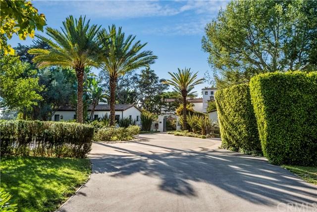 Active | 909 Via Coronel Palos Verdes Estates, CA 90274 15