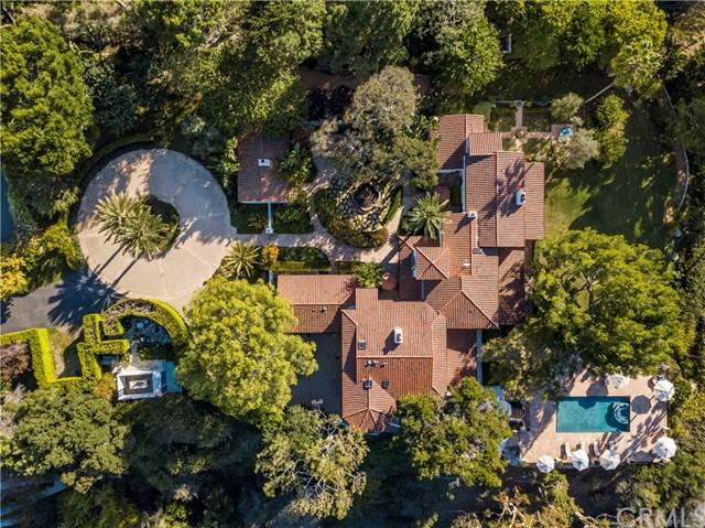Active | 909 Via Coronel Palos Verdes Estates, CA 90274 20