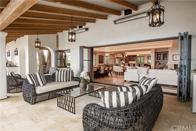 Active | 909 Via Coronel Palos Verdes Estates, CA 90274 44