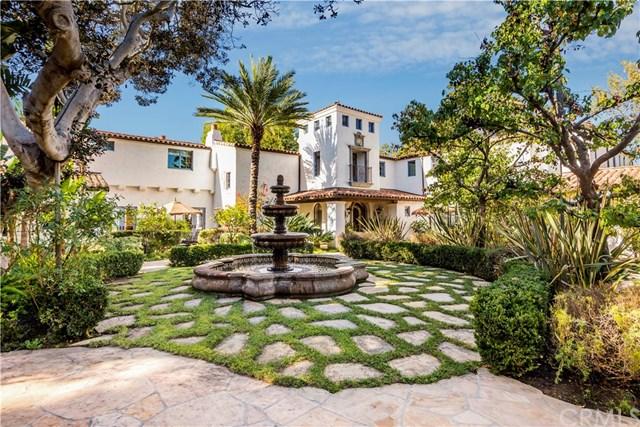 Active | 909 Via Coronel Palos Verdes Estates, CA 90274 22