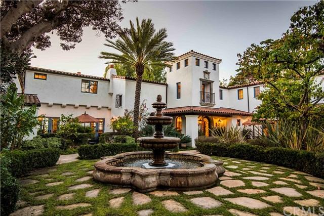 Active | 909 Via Coronel Palos Verdes Estates, CA 90274 26