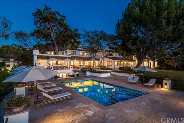 Active | 909 Via Coronel Palos Verdes Estates, CA 90274 28