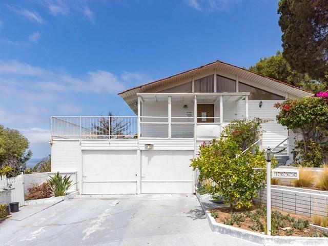 Pending | 1064 Via Ventana Palos Verdes Estates, CA 90274 3