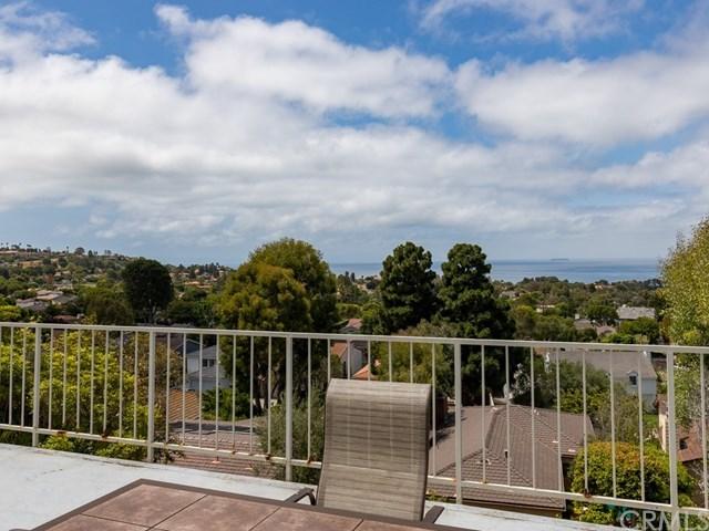 Pending | 1064 Via Ventana Palos Verdes Estates, CA 90274 9