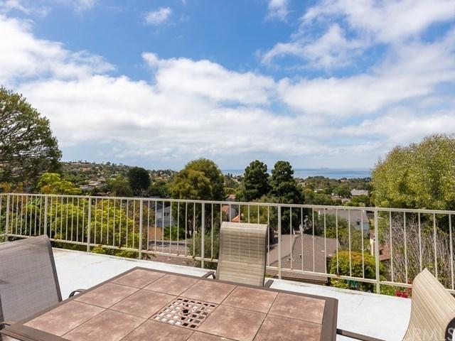 Pending | 1064 Via Ventana Palos Verdes Estates, CA 90274 10
