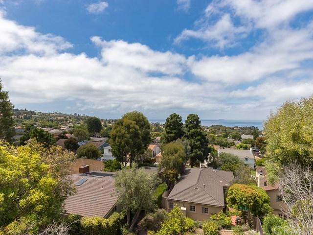 Pending | 1064 Via Ventana Palos Verdes Estates, CA 90274 11