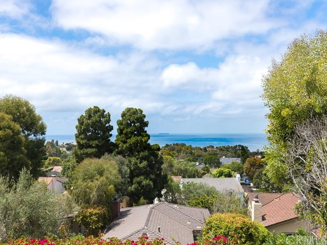 Pending | 1064 Via Ventana Palos Verdes Estates, CA 90274 12